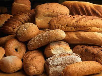 bakery-redland-bay-150-000-to-owner-operators-captive-customer-base-fu-2