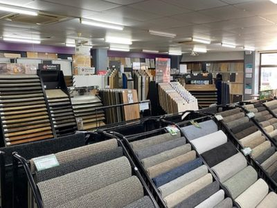 andersens-flooring-franchise-maryborough-north-change-opportunity-lease-to-203-2