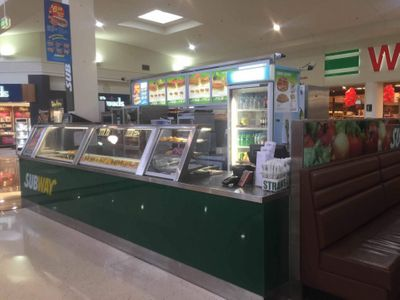 subway-brisbane-victoria-point-asking-26-500-only-good-quot-buy-a-job-quot-store-1