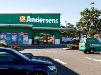 andersens-flooring-franchise-helensvale-established-needs-owner-operator-1