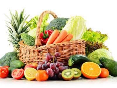 fresh-produce-indian-groceries-western-suburbs-sbxa-1