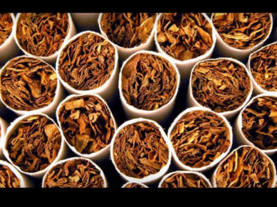 well-known-tobacco-and-homewares-store-geelong-0