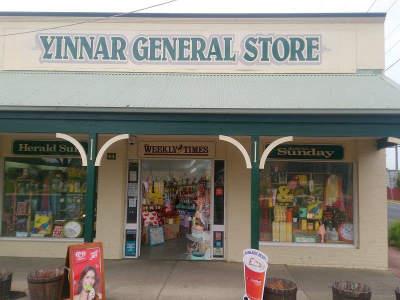yinnar-general-store-gja-2