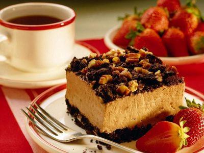 bakery-redland-bay-150-000-to-owner-operators-captive-customer-base-fu-1