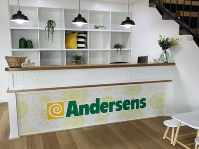 andersens-flooring-coming-to-tamworth-low-cost-entry-or-brand-conversion-inc-2