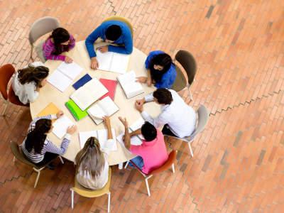 rto-english-language-school-sbxa-1