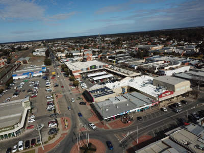 no-ongoing-vacant-shop-in-busy-centre-echuca-vic-low-rent-outgoings-suit-a-0