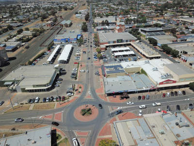 no-ongoing-vacant-shop-in-busy-centre-echuca-vic-low-rent-outgoings-suit-a-1