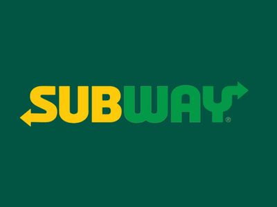 subway-brisbane-victoria-point-asking-26-500-only-good-quot-buy-a-job-quot-store-0