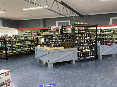 king-island-iga-plus-liquor-turnover-186-185-per-week-leasehold-or-freehold-5