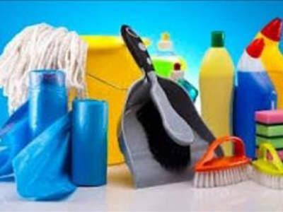 commercial-cleaning-servicing-fraser-coast-bm-0