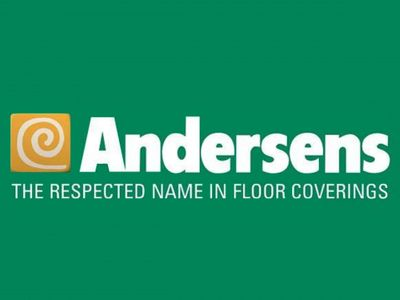 andersens-flooring-franchise-maryborough-north-change-opportunity-lease-to-203-0