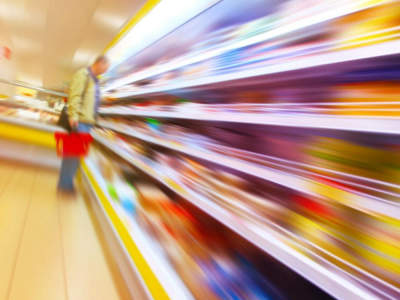 ethnic-groceries-store-south-west-sydney-sbxa-0