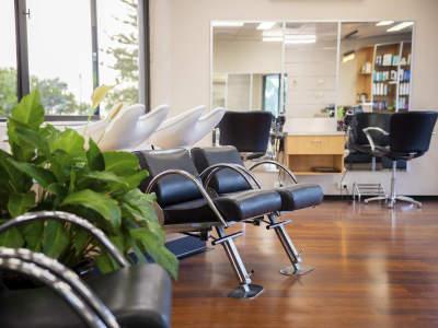 large-profitable-hair-salon-newcastle-lake-macquarie-make-an-offer-3