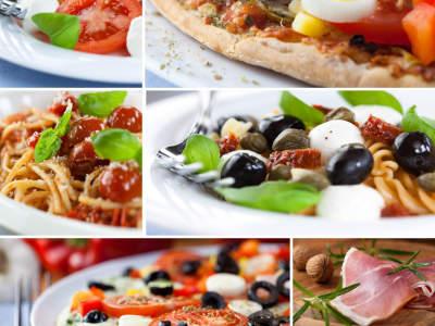 pizza-palace-sbxa-1