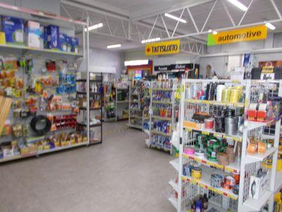 king-island-iga-plus-liquor-turnover-186-185-per-week-leasehold-or-freehold-7