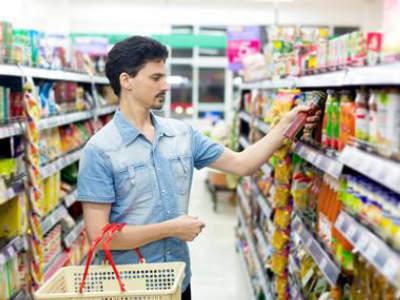 fresh-produce-indian-groceries-western-suburbs-sbxa-3