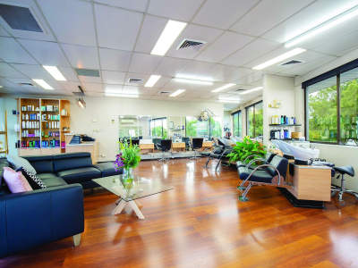large-profitable-hair-salon-newcastle-lake-macquarie-make-an-offer-1