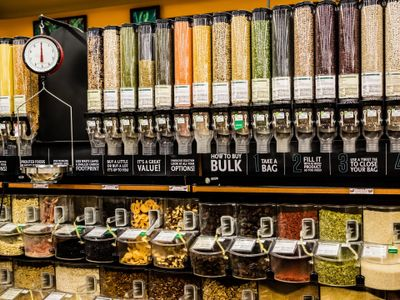 independant-health-food-retailer-3