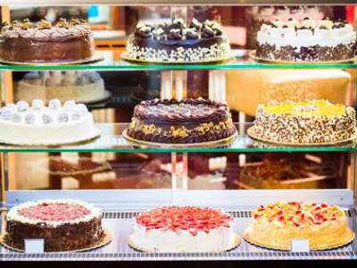 the-cheesecake-shop-sbxa-0