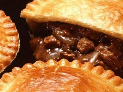 bakery-redland-bay-150-000-to-owner-operators-captive-customer-base-fu-0