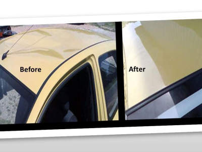 established-paintless-dent-removal-business-for-sale-mg-2