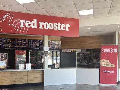 red-rooster-geelong-two-busy-service-centre-locations-1