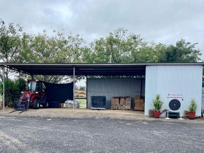 jones-welding-rural-supplies-and-freight-injune-ss-4