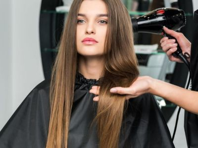 modern-hair-beauty-salon-walk-in-ready-for-the-new-owner-0