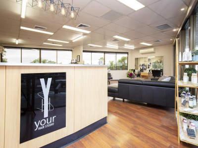 large-profitable-hair-salon-newcastle-lake-macquarie-make-an-offer-0