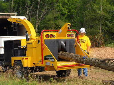 professional-tree-services-business-for-sale-est-35-years-4
