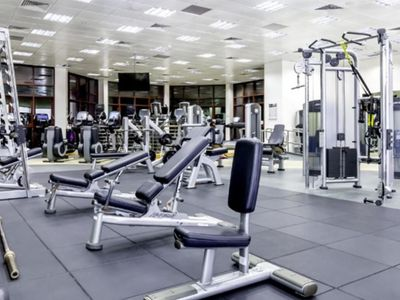 gymnasium-400-sqm-not-a-franchise-impeccable-0