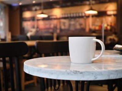 highly-regarded-established-cafe-lower-hunter-valley-sbxa-0