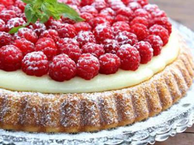 the-cheesecake-shop-sbxa-1