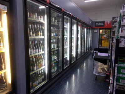 king-island-iga-plus-liquor-turnover-186-185-per-week-leasehold-or-freehold-3