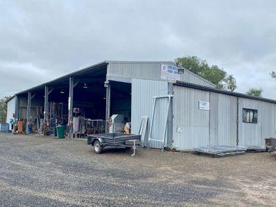 jones-welding-rural-supplies-and-freight-injune-ss-3