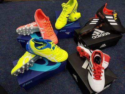 retail-sports-store-murgon-2