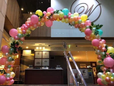 balloon-display-business-be-creative-and-make-profits-with-fun-loving-clients-1