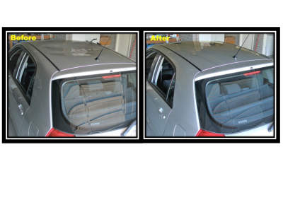 established-paintless-dent-removal-business-for-sale-mg-1