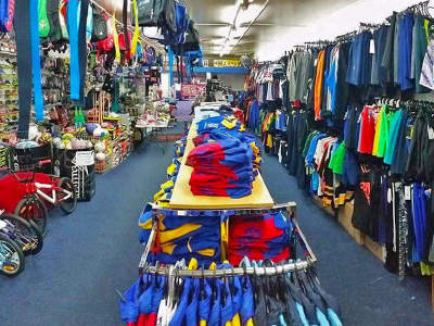 retail-sports-store-murgon-1