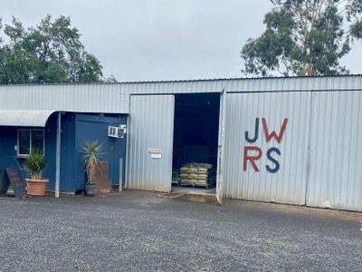 jones-welding-rural-supplies-and-freight-injune-ss-1