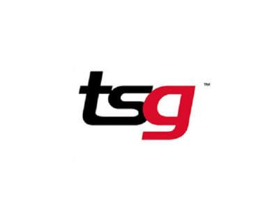 over-2-million-turn-over-tsg-geelong-1