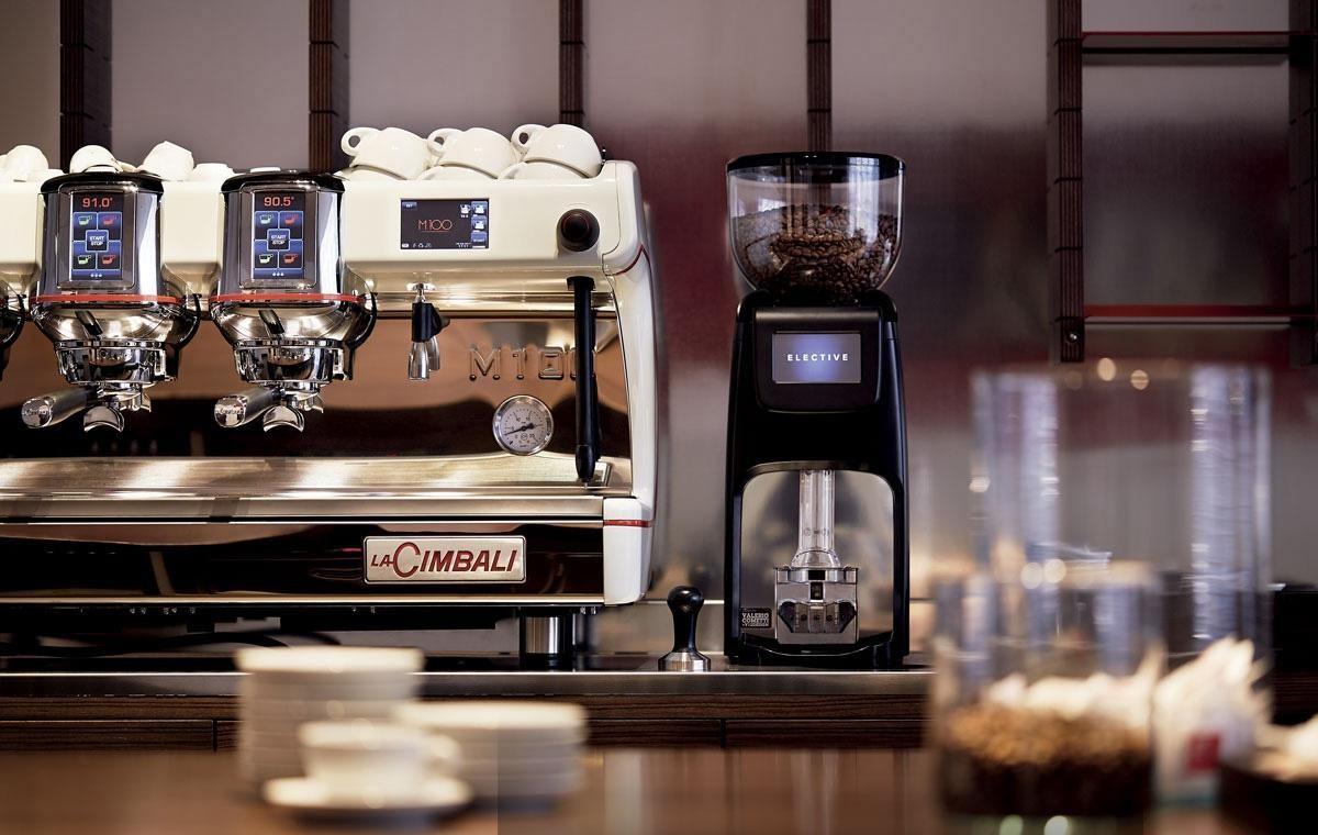 Cafe - Darlinghurst low rent, 6 days