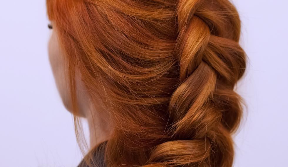 high-profit-hair-salon-net-return-to-owner-125-000-5