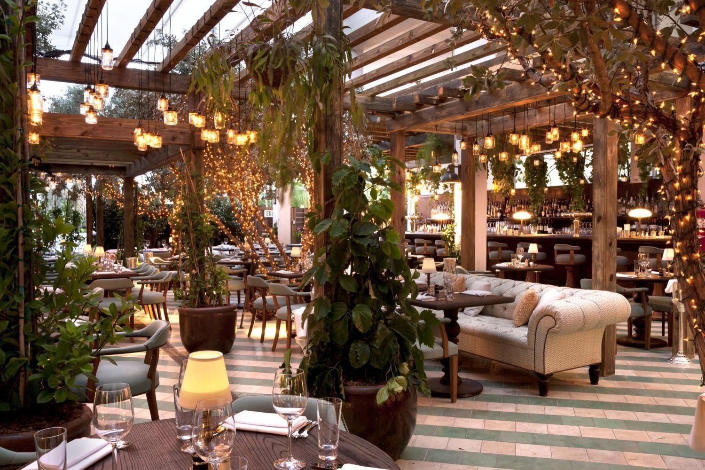 Restaurant Bar and Function Centre for Sale - Parramatta Area - 240 Capacity