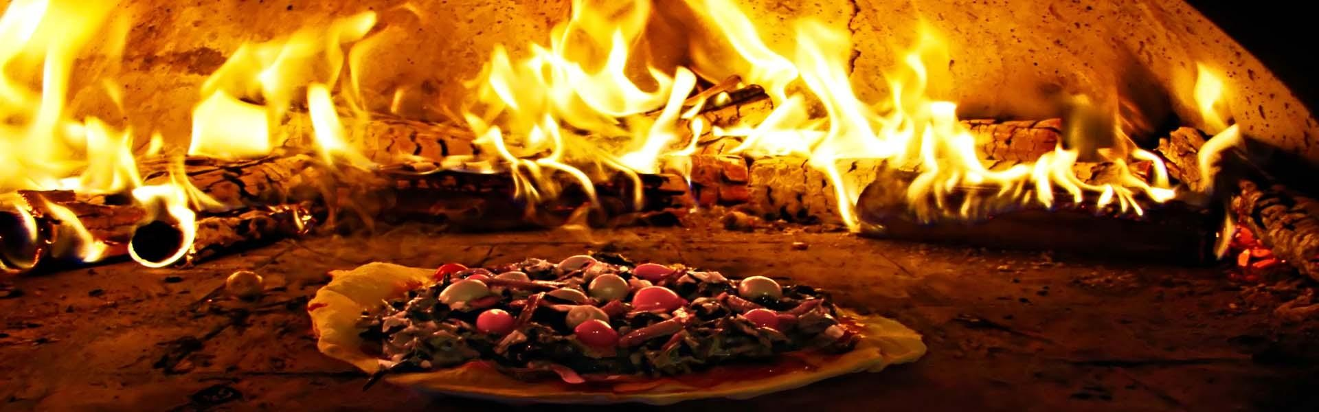 Pizza takeaway - Est 2001, annual net profit: $207K