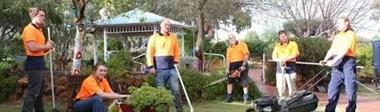 Property Managers & Body Corp Maintenance Contractor Brisbane