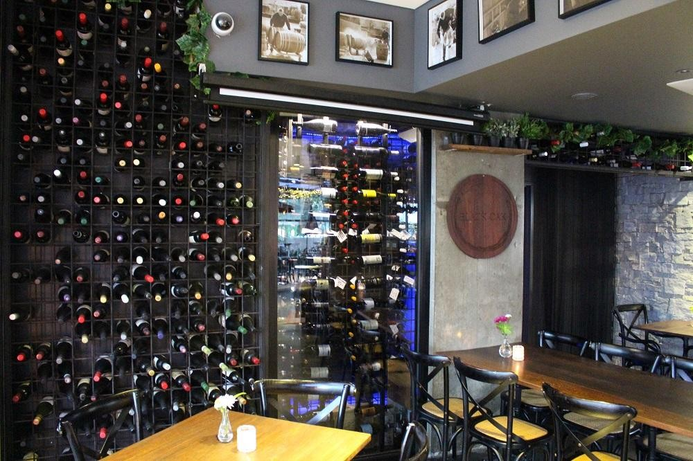 freehold-300sqm-northern-nsw-freehold-restaurant-and-bar-4