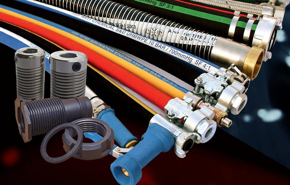 National Tool and Equipment Import Wholesale Distribution Business for Sale