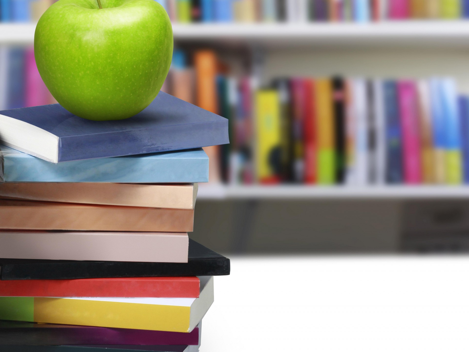 RTO - English Language School -SBXA